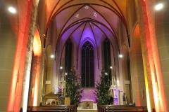 2016_Kirche-Bernhard-Hözel-04