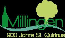 Millingen – 900 Jahre